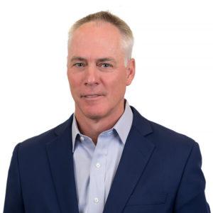 Gregory W. Sand - CFO/COO