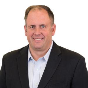 Jonathan Fore - Managing Partner